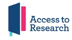 Access to Research