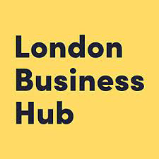London Business Hub