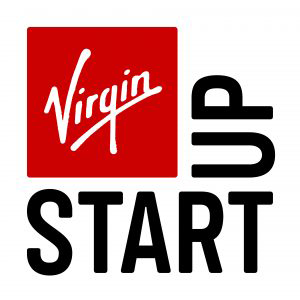 Virgin Start-Up