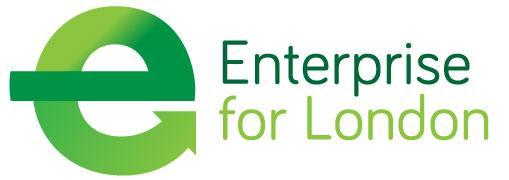 Enterprise for London